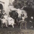 Ritratto di Famiglia - 1921